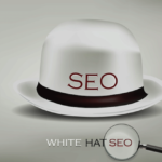 White Hat SEO and It's Benefits