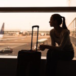 The Honest Approach to Long Distance Relationships and Relocating