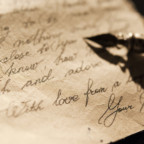 An-Open-Letter-to-Someone-In-Particular