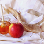 Choosing Our Words Wisely on Rosh Hashanah, and Always