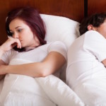 The Toll That Cheating Plays on Relationships