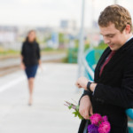 5 Dating Tips That All Women Should Follow
