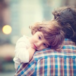 Why the Way That You Raise Your Children Matters