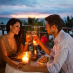 4 Things You Should Know Before Dating Someone with Food Allergies