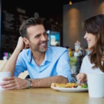6 Things Men Notice About Women First