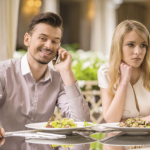 The Importance of Having Boundaries After a Divorce