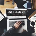 Web Design: Trial and Error