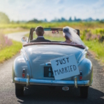 4 Tips For Adjusting To Newlywed Life