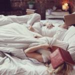 8 Ways to Improve Sleep as a Couple