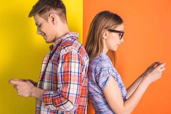 s3x addict dating site