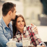 Dating: The Power of Appreciation