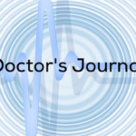 Doctor's Journal
