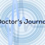 Doctor's Journal