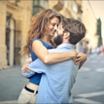 True Agape Love