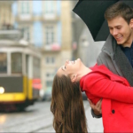 Why Physical Attraction Is Not Enough