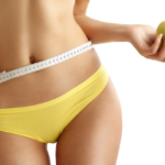 7 Ways to Lose Weight