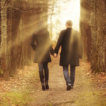 10 Things That Happen When You Meet the Right Person