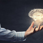 How to Naturally Improve Your Memory