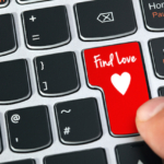 Is It Possible to Meet Your Soulmate Online?