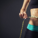 Lose 5 lbs. In 7 Days