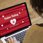 Top 12 Dating Site Red Flags