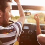 5 Things to Remember When Traveling With Your Partner
