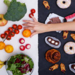 10-Things-You-Should-Completely-Remove-From-Your-Diet-healthy