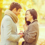 10 Things You Should Do Before Getting Engaged