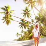 Why You Should Travel With Your Partner Before Taking the Next Step