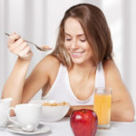 6 Things to Remember When Trying to Lose Weight