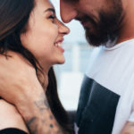 5 Things You Can Do to Become Closer With Your Partner