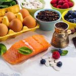 Adjusting Your Diet To Enhance Your Brain Power Easily