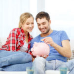Boost Your Marriage Financial Planning with These Tips