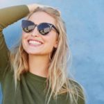 Easy Tips for a Perfect Smile