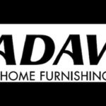 Padavo-Home-Furnishings-Custom-Furniture-Thousand-Oaks