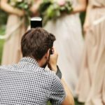 Wedding Tips: Choosing the Perfect Photographer for Your Special Day