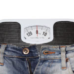 5 Signs You're Overweight