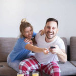 Relationship Goals – Why Couples Don't Have to Agree on Everything