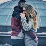10 Reasons NOT to Call It Quits in a Relationship