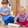 7-Ways-to-Safeguard-Your-Kids-From-Home-Accidents