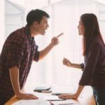 Anger Management: Best Tips to Deal With Anger in Relationships