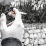 Sinful Cigarettes: 4 Negative Effects That Smoking Tobacco Has on Your Body