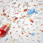 How to Recognize Potential Abuse of Xanax and Benzodiazepines