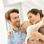 How to Stabilize Your Marital Relationship While Raising Kids