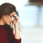 Everyday Stressors for Women