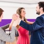 Things to Know About Wedding Dance Lessons