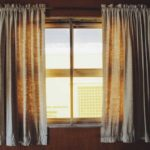 4 Window Additions That Enhance Your Home's Aesthetic Allure
