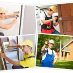 Benefits of Hiring a Residential Locksmith