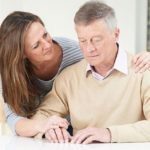 5 Ways to Cope With a Parent's Diagnosis of Dementia
