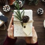 6 Holiday Gift Ideas for the Self-Improvement Junkie